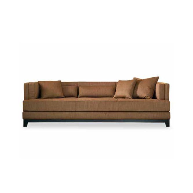 CLIVE Sofa , Dom Edizioni