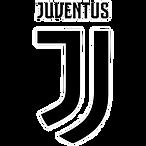 Juventus_Logo_2017.png