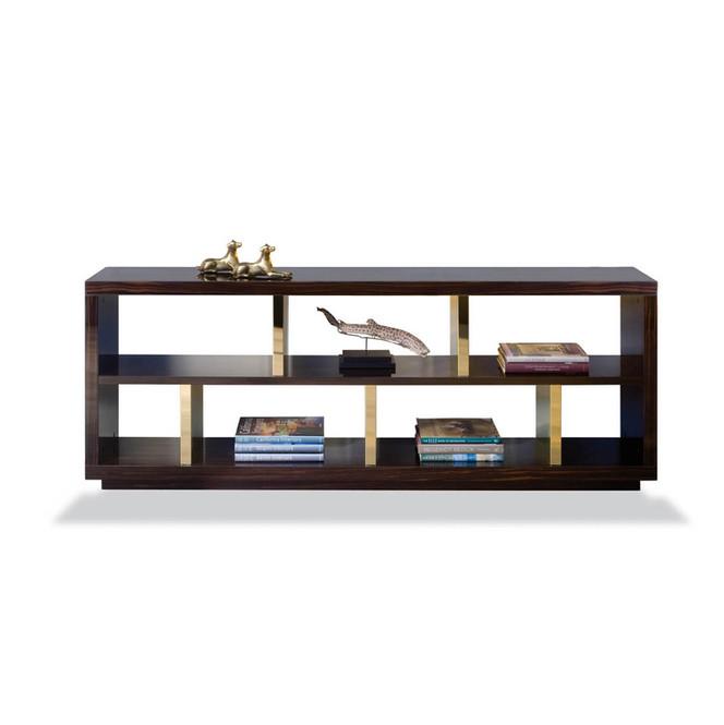 SLOANE Bookcase , Dom Edizioni