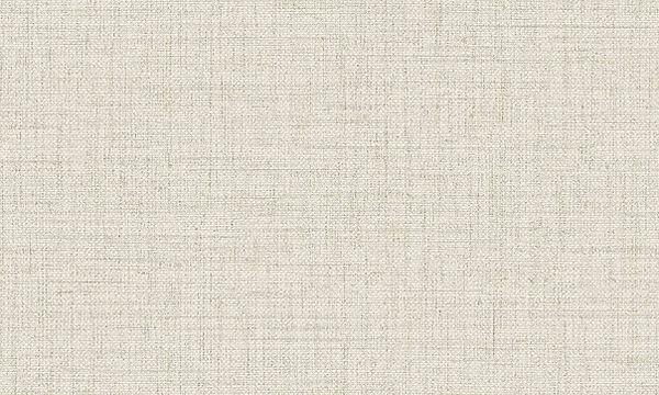 1100x660_70_puro-27000-wallpaper-figura-