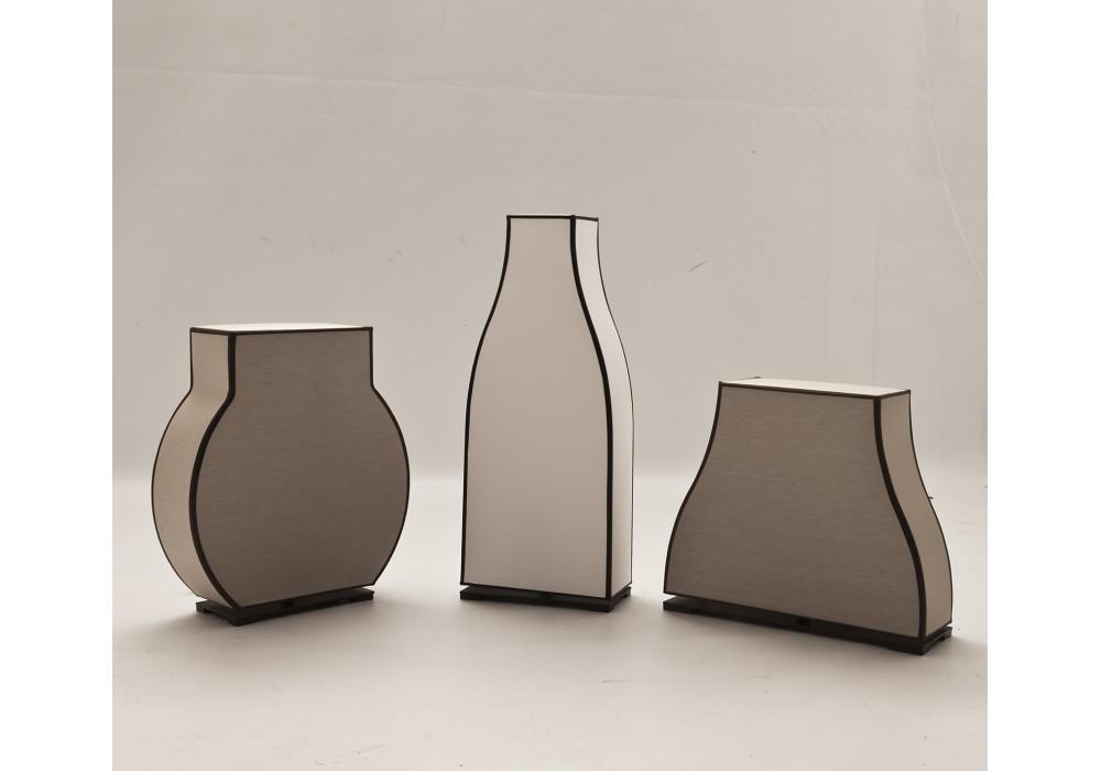 SHAPE Lamp, Contardi Lighting