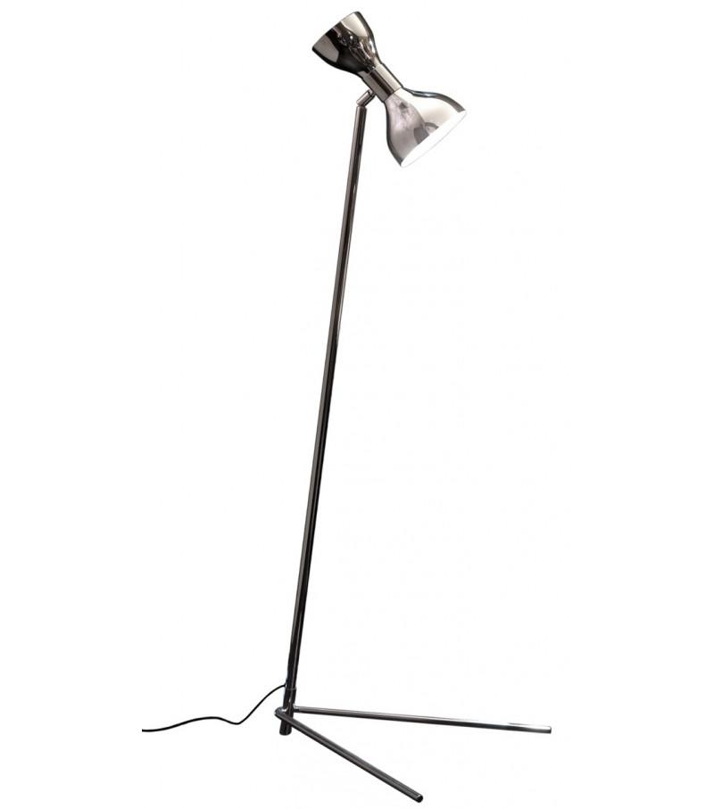 TATA Lamp, Contardi Lighting