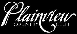 Plainview CC logo blk.png