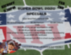 Super Bowl 2020 Specials.png