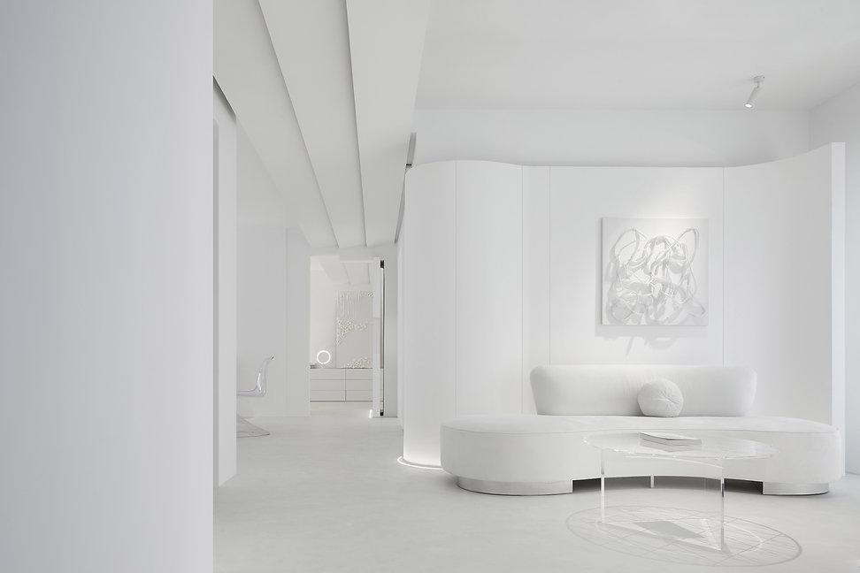 Office of Zeal. Design Studio