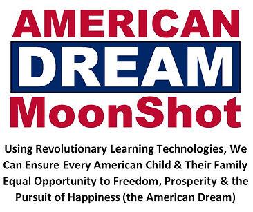 American Dream Moonshot logo2.jpg