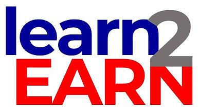 learn2earn.jpg