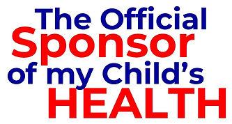 sponsor Health.jpg