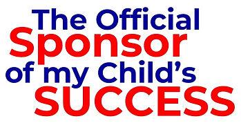 sponsor success.jpg