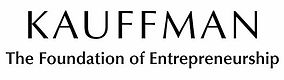 Kauffman FDN logo.jpg