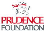 Prudence logo.jpg