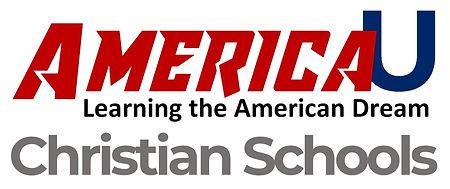 AmericaU Christian Schools.jpg