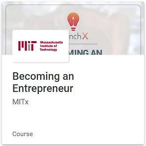 MIT course2.jpg
