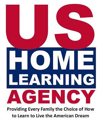 US Home Learning Agency logo2.jpg