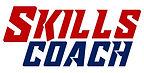 Skills Coach logo.jpg