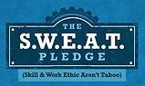 S.W.E.A.T.-Pledge-2.0.jpg