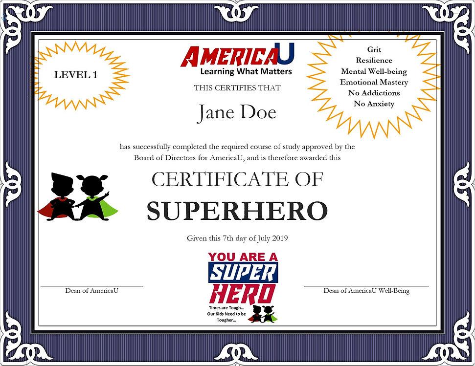 Superhero certificate3.jpg