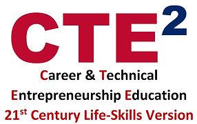 CTE2 logo.jpg