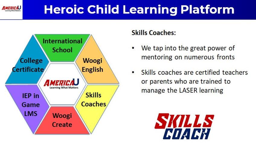 Heroic child Skills Coach.jpg
