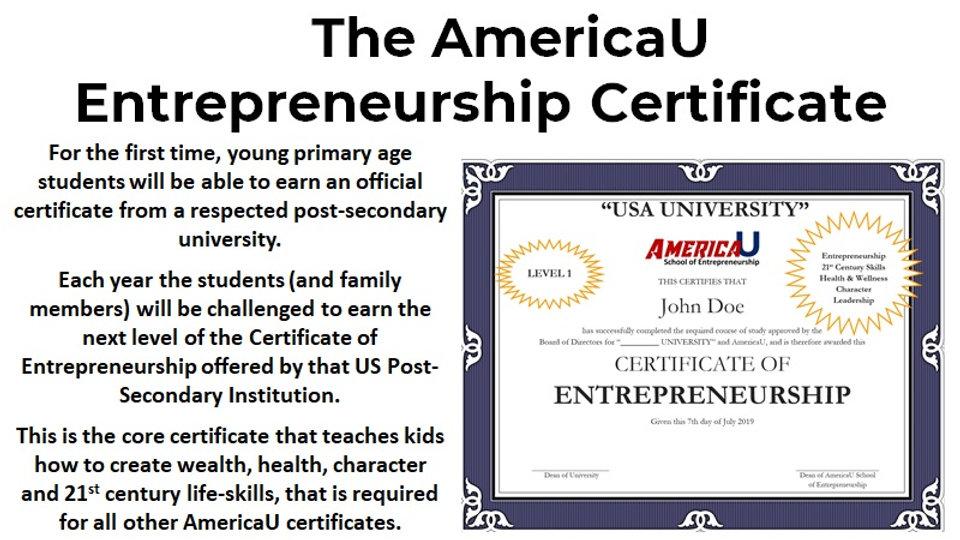 AmericaU cert entrepreneurship.jpg