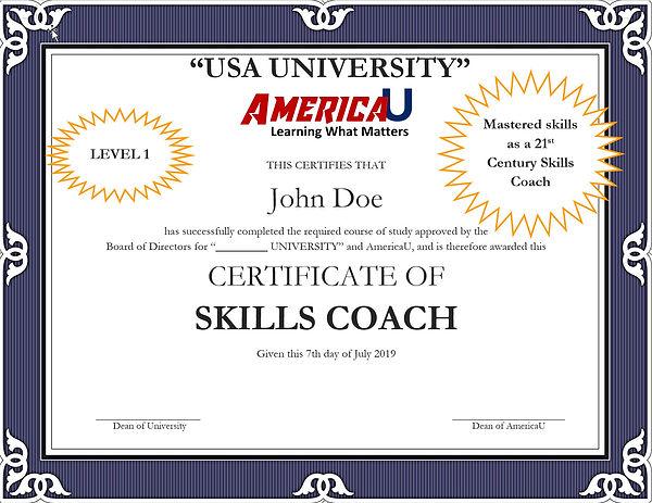 Skills Coach certificate.jpg