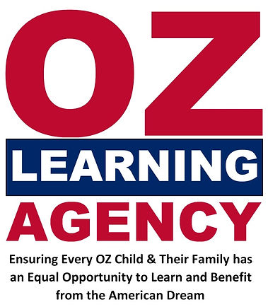 OZ Learning Agency logo.jpg
