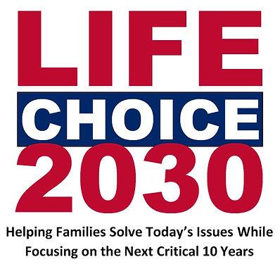 Life Choice 2030 logo.jpg