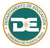 PRDE logo.jpg