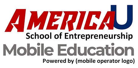 AmericaU Mobile Education2.jpg