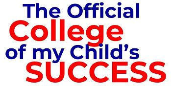 sponsor College.jpg