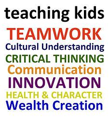 teaching kids2.jpg