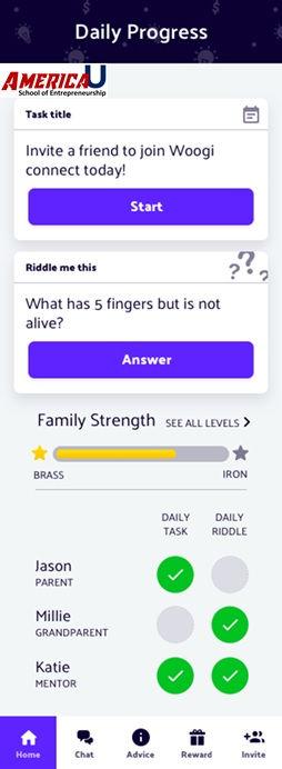 AmericaU parents app.jpg