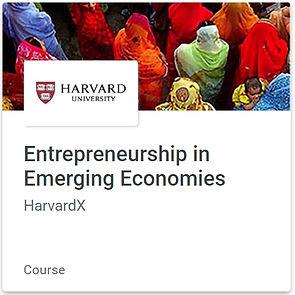 Harvard course.jpg