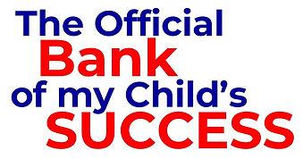 sponsor bank.jpg