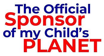 sponsor Planet.jpg