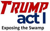 Trump Act 1.jpg