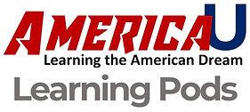 AmericaU Learning Pods.jpg