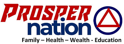 Prosper Nation logo.jpg