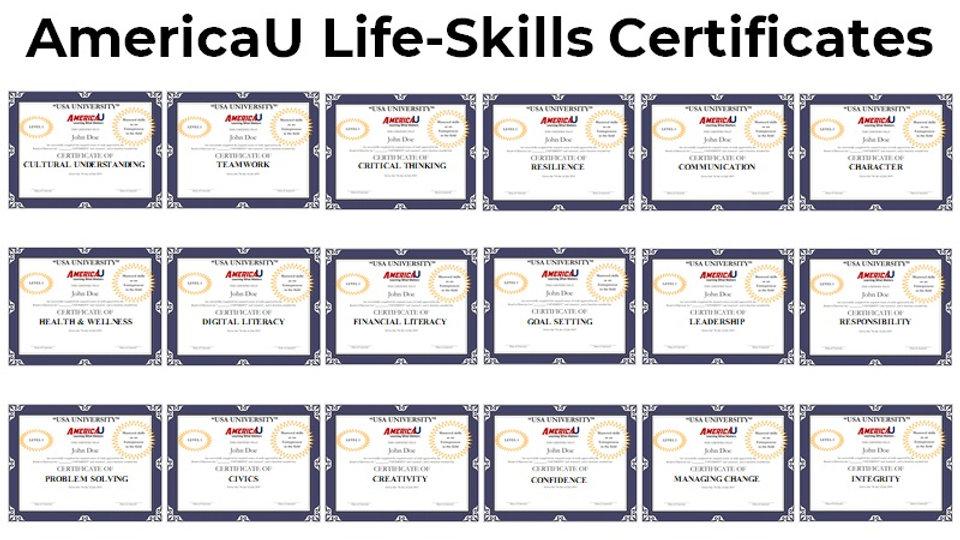 AmericaU cert skills.jpg