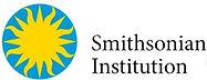 Smithsonian logo.jpg