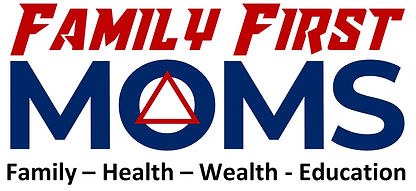 Family First Moms logo2.jpg