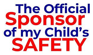 sponsor Safety.jpg