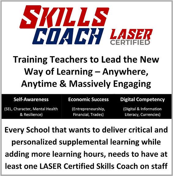Skills Coach graphic.jpg