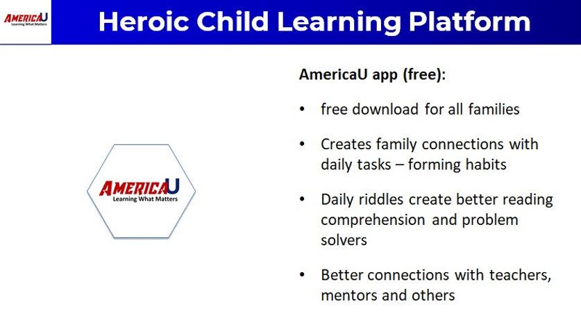 Heroic Child app1.jpg
