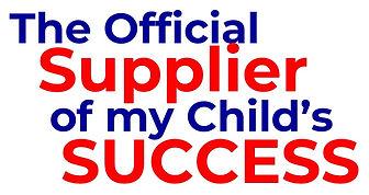 sponsor Supplier.jpg
