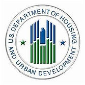 HUD logo.jpg