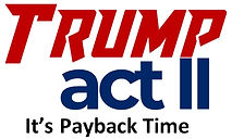 Trump Act 2.jpg