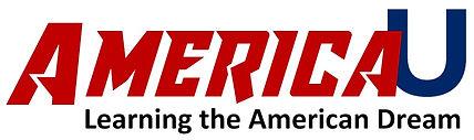 AmericaU learning logo.jpg