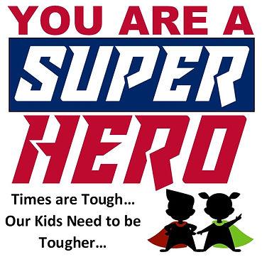 You Are a Superhero.jpg