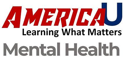 AmericaU Mental Health logo.jpg